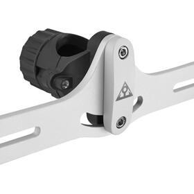 Topeak Thirdhook Dual-Touch Portabici inferiore